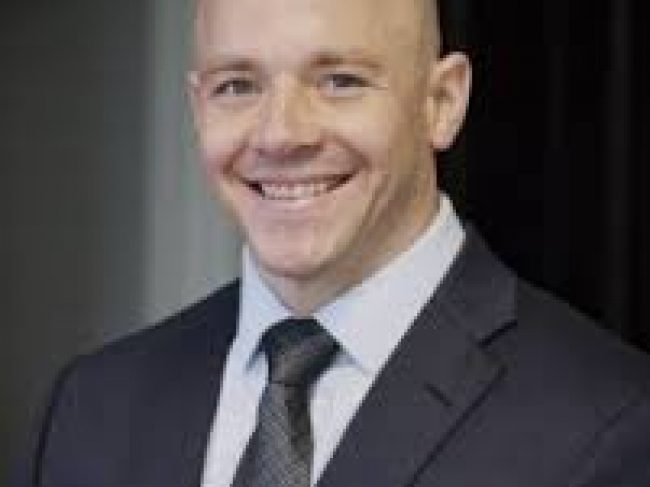 Peter George Friedmann